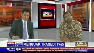 Dialog: Menguak Tragedi 1965 #3