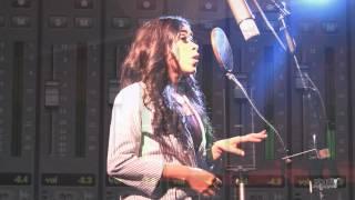 Heer - Shweta Subram | Feat.Raashi Kulkarni (Jai - Parthiv)