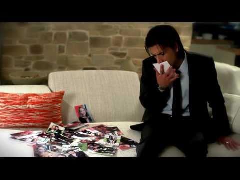 Bashir Hamdard-Tanha New Song 2010 [HD]