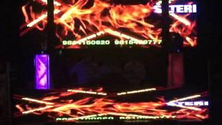OHM Sound DJ Sterling Jalandhar 9815489777 Live in Batala Golden Resorts