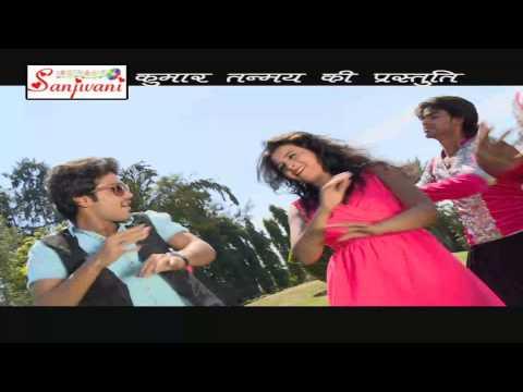 Dehi Me Dam Naikhe - Latest Bhojpuri Hot Song | Azad Sanehiya, Poonam Panday