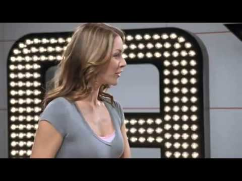 Axe   Clean Your Balls Funny Naughty Commercial Banned Commercials Video