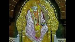 Jhoot, kapat, lalach se bande, bhajan by Krishna ji , Phone no 9990001001, 9211996655