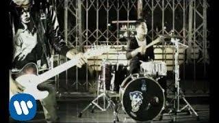 Watch KANGEN BAND - Kembali Pulang (Official Music Video ...