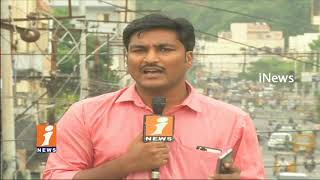 Telugu State Govts Focus And Hopes On Assembly Seats Increase | AP And Telangana | iNews