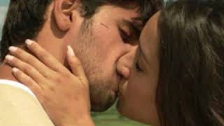 Meet the new 'Serial Kisser' of Bollywood