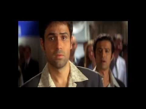 Jaane Ja Jaane Ja - Zeher (HD 720p) - Bollywood Hits