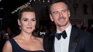 'Steve Jobs' Closes London Film Festival