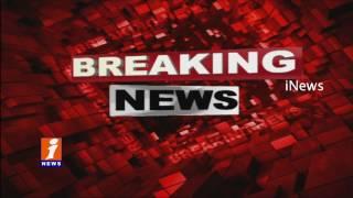 DMK Holds Rail Roko Against Jallikattu Ban In Tamil Nadu | iNews