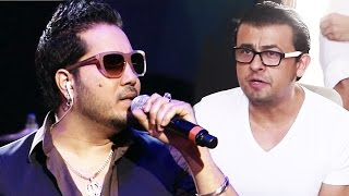 Mika Singh SLAMS Sonu Nigam Over Azaan Tweet Controversy