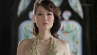 Alena - Dearest Love [Zui Qin Ai De] (Official Music Video)
