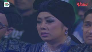 Duo Alvin - Ampunilah (Q Academy - Ramadan With Family)