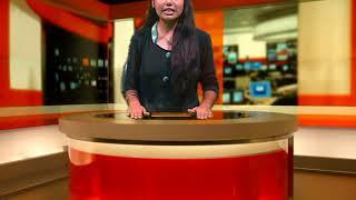 राम रहीम की माँ आज जेल में मिली राम रहीम से @ Channel Aap Tak