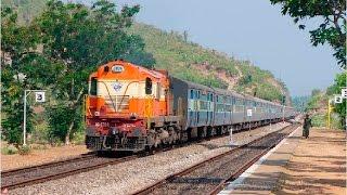 INDIAN RAILWAYS | NWR | JODHPUR  RAILWAYS SONG | IRCTC |  HUM HAI JODHPUR RAILKARMI