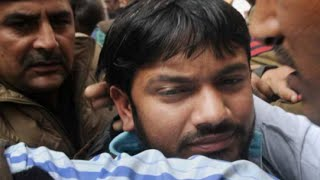JNU Row: High Court asks Delhi Police, 'Do you know what Sedition is?'