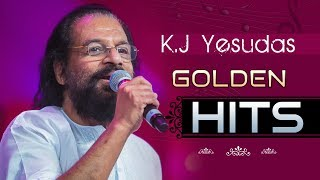 K J Yesudas Telugu Golden Hits - Yesudas Super Hits Video Songs Jukebox - K J Yesudas Collections