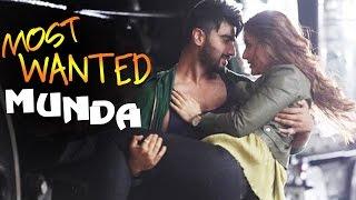 Most Wanted Munda Song | Ki & Ka | Kareena Kapoor Khan, Arjun Kapoor | Out Now