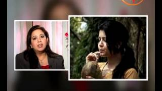 Amazing Home Remedies To Enhance Your Beauty - Aapka Beauty Parlour - Gunjan Taneja (Beauty Expert)