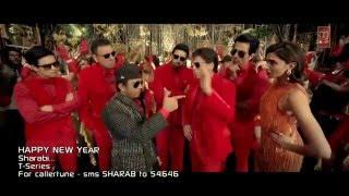 Creative Dance Crew  - Akshay Poyrekar