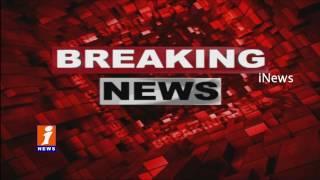 School Bus Collide With Truck at Etah | 8 Dead, 20 Injured | Uttar Pradesh | iNews