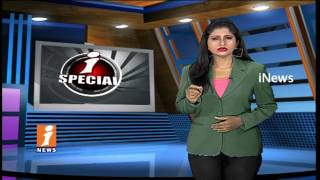 Special Focus On Political Leaders Fears On Social Media Post   iSpecial   iNews