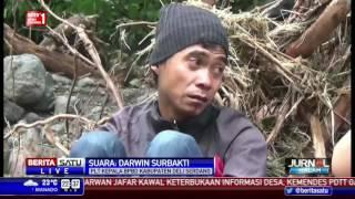 Lagi, Ditemukan Satu Jenazah Korban Banjir Bandang