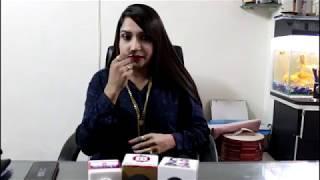 Zubair Khan's Sister Shabhnam Exposes Zubair - Salman Khan & Bigg Boss Case Taken Back