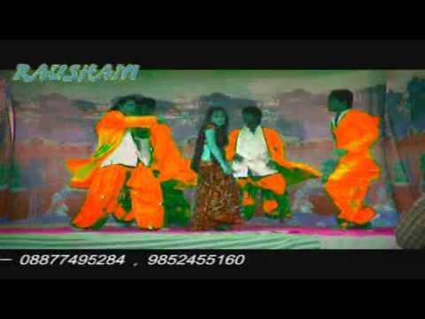 Mora Lahanga Me Dhaile Bate Sardi - New Bhojpuri Hot Song   Pintu Parwana, Khushboo