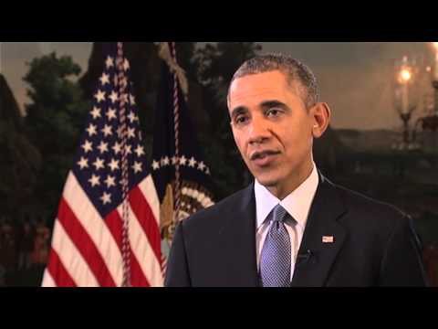 Obama Rules Out Military Action Over Ukraine News Video