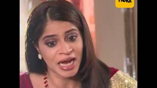 Naina & Sharada are in search of Karan in Ek Shringaar – Swabhimaan