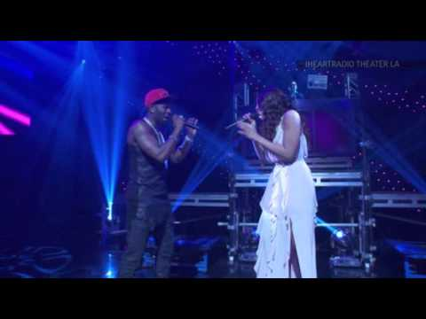 Sparks Fly With Derulo and Jordin on New Album News Video
