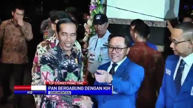Top Stories Prime Time BeritaSatu TV Rabu 2 September 2015