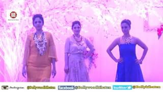 Fashion Show To Showcase Latest Go Bold Campaign & Zircon Jewelry