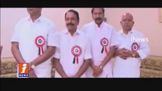 Tamil Nadu | Panneerselvam Category May Meet Jayalalithaa's niece Deepa Jayakumar | iNews