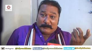 """Chidiyaghar‎"" On Location - Tv Serial - Interview"