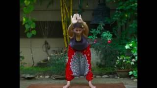 3 Yoga Asanas To Kick Start Your Day.