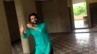 Soja Zara- Bahubali 2 (Devesh Mirchandani) Part 2