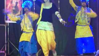 Solo Sangeet Group with DJ Sterling 9815489777 Live in Mali Resort Ludhiana