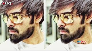 Ram charan in PuriJagannadh Movie First Look Leaked || Latest  Photo Gallery || RECTV INDIA