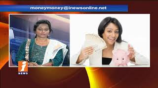 Importance Of Initial Public Offer (IPO's) in Share Markets   Money Money (27-10-2017)   iNews