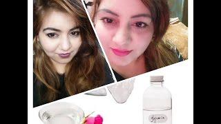 Winter Youth/Anti Ageing Serum at home | DIY Toner | Men & Women | JSuper Kaur