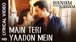 Scene From Banoo Main Teri Dulhan video - id 32149c9f7a - Veblr Mobile