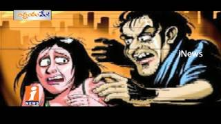 Attacks and Sexual Harassments On Women | Strong Rules and Laws Fail to Control | Idinijam | iNews