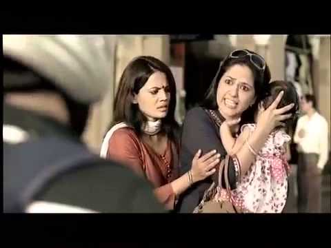 CEAT Bike Tyres - Idiots - Shopping New TV Advt Video