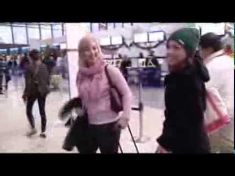 JetBlue Suspends Flights for 17 Hours News Video
