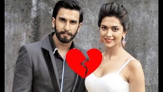 Deepika Padukone reveals her relation update with Ranveer Singh