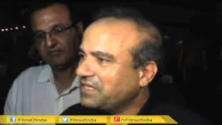 Suresh Wadkar expresses grief at Ravindra Jain's demise