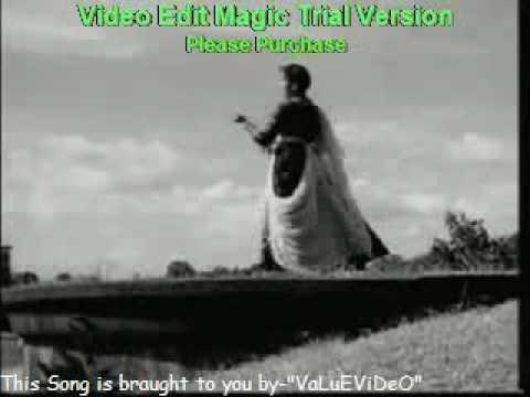 DIL KA KHLLONA HAYE TOOT GAYA - Superhit Old Song