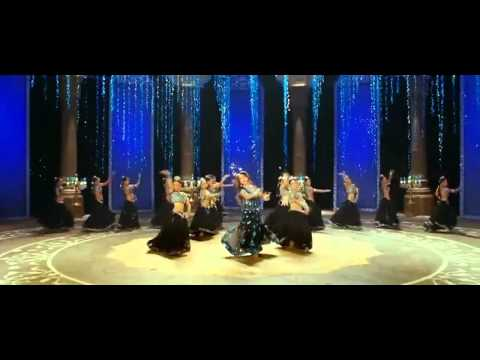 Aaja Nachle - Aaja Nachle - Title Song (HD 720p) - Bollywood Popular Song