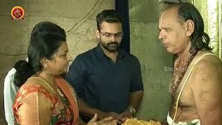 Sai Dharam Tej & Karunakaran New Movie Opening 2017 Latest Telugu Movies